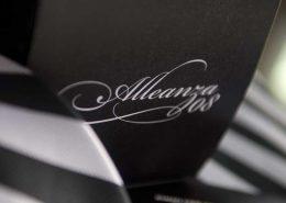 ALLI_03