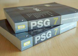HPSG_01